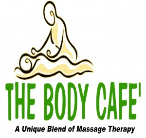 Body-Cafe-Color-Front-Page